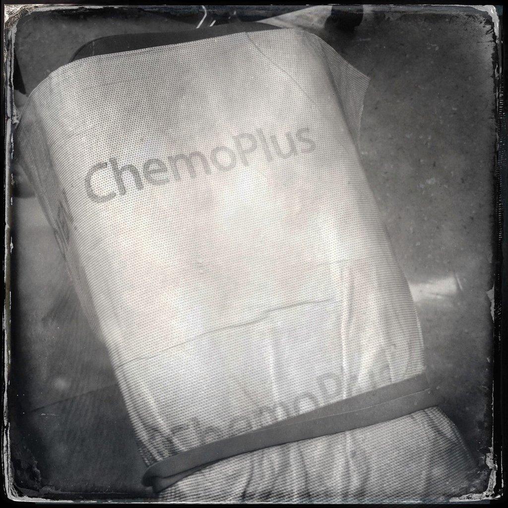 chemiosacco
