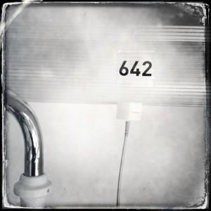 numero 642